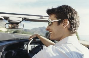 Chcete svoje vozidlo poistiť lacno ale dobre?